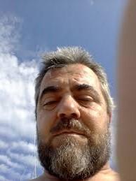 Eduart Rustemi - Edruso, nese do qe te vendosim nje foto te ndryshme, na e dergo - dhe ne do ta vendosim... :)
